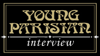 interview251.jpg